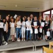 """Junior Sales Champion 2017"" – Vorentscheidung"