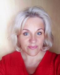 Mag. Brigitte Niederbichler, BEd