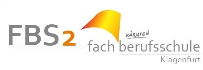 FBS Klagenfurt 2